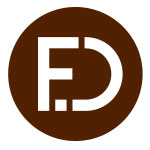 logo_small_statia
